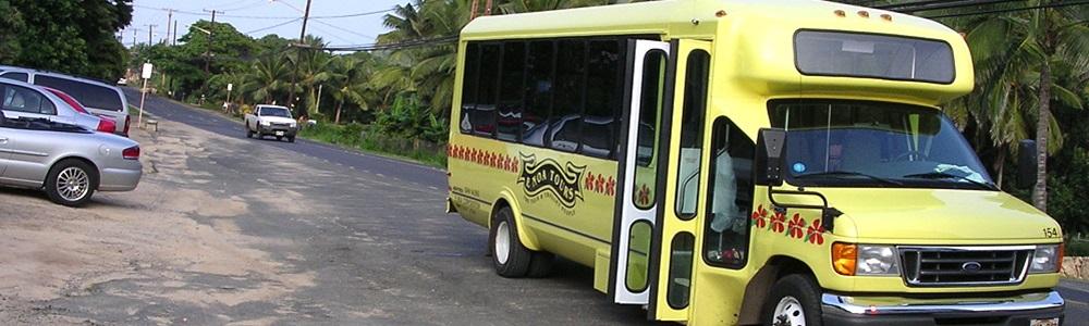 hawaii kennenlernen)