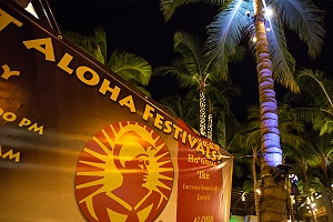 urlaub hawaii, festivals hawaii, eventkalender hawaii, inselhopping hawaii, feste hawaii