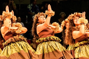 urlaub hawaii, luau hawaii, luau buchen, show hawaii, reise hawaii, dinner hawaii, reise hawaii