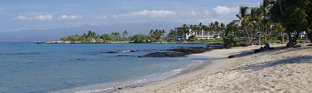 hawaii urlaub, hawaii reise, resorts hawaii, reise big island, urlaub kohala coast