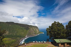 urlaub hawaii, reise hawaii, ausflug big island, touren hawaii, ausflug waipio valley, sightseeing hawaii